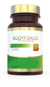 Belly Burn - 1 Dose