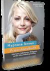 Hypnose lernen (eBook)