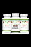 Premium Enzym Komplex - 3 Dosen