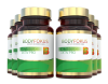 Metabolic Aktiv Pro - 6 Dosen
