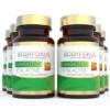 SinBiotic Vital Active - 6 flaconi