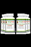 Premium Enzym Komplex - 6 Dosen