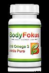 Krill Omega 3 Arktis Pure - 1 Dose