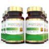SynBiotik Vital Aktiv - 6 Dosen