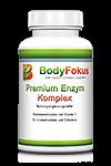 Premium Enzym Komplex - 1 Dose