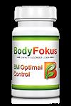 BM Optimal Control - 1 Dose
