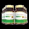 SymBiotique Vital Actif - 6 boîtes